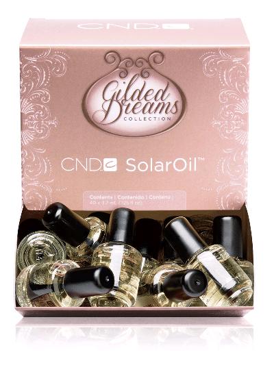 Gilded_Dream_Solar
