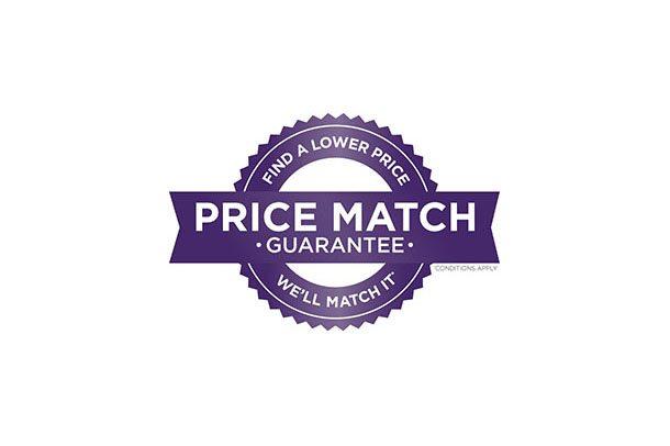 Pricematchsmallcanbig