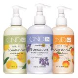 SCENTSATIONS™