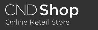 CND Shop